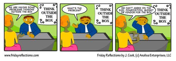 Outofbox,jpg