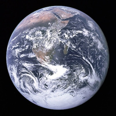 599px-The_Earth_seen_from_Apollo_17