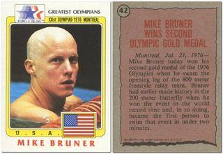 Normal_42 Mike Bruner (1)