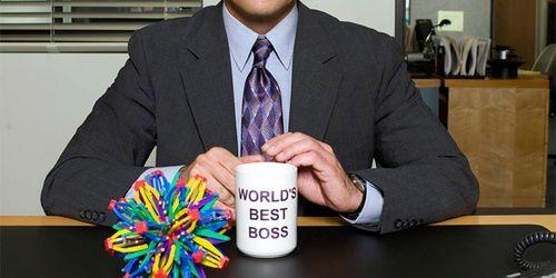Good_boss