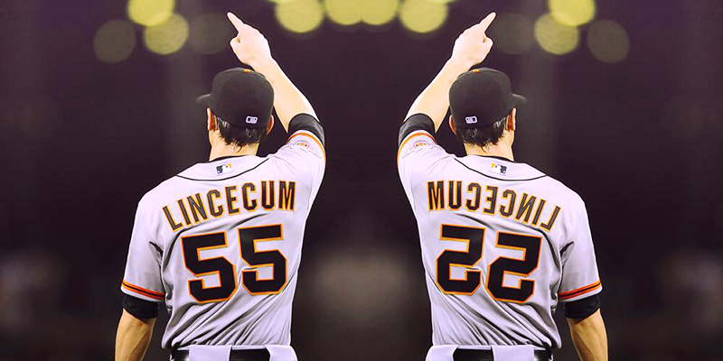 Tim-lincecum-elite-daily-800x400