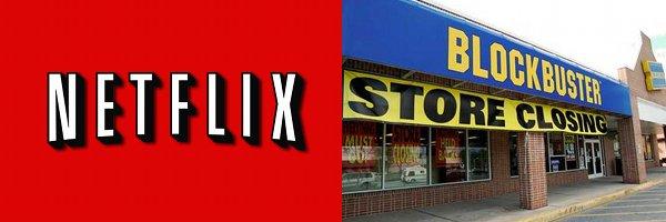 Netflix-blockbuster-slice