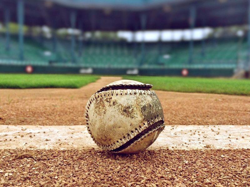 Baseball-1091211_960_720