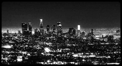 LA_citylights