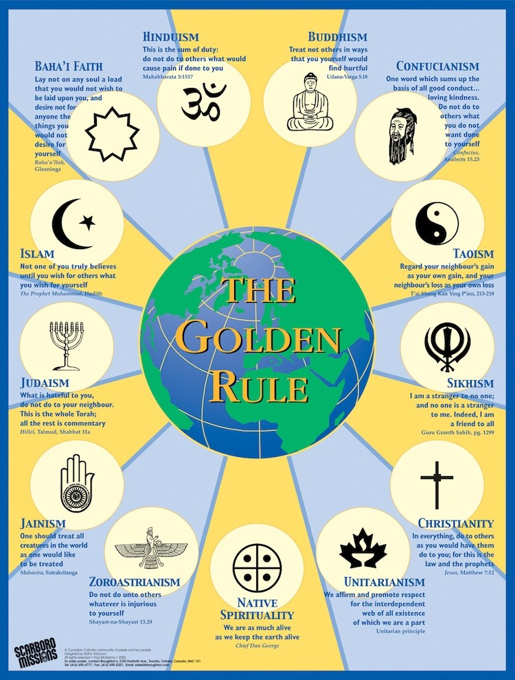 The Golden_Rule_Poster