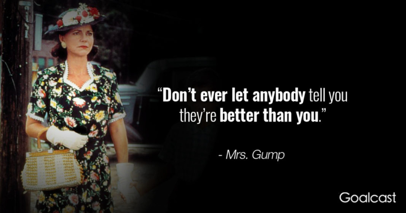 Forrest_Gump_Quotes_Dont_ever_let-1068x561