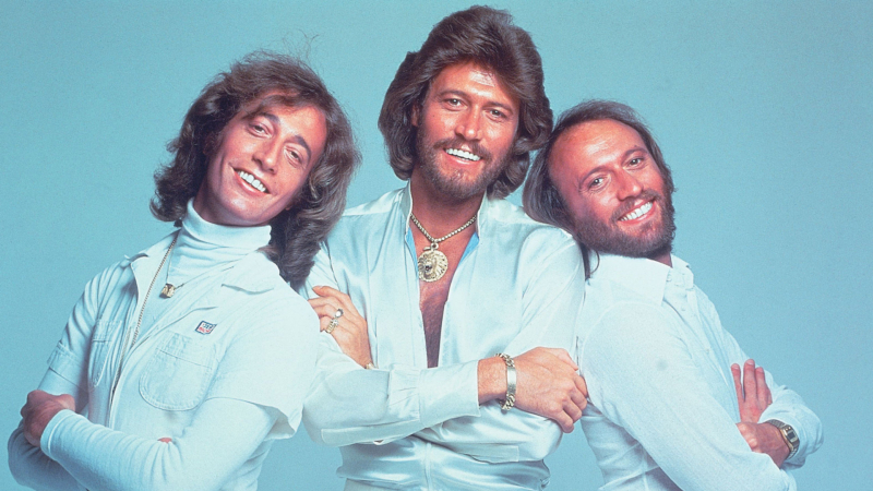 Bee-gees-