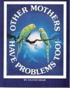 Other_mothers