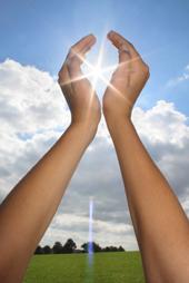 Sunhands_4