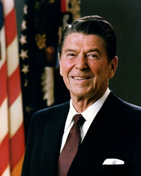 479pxofficial_portrait_of_president