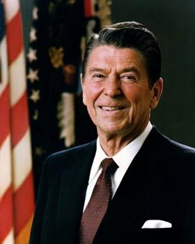 479pxofficial_portrait_of_president
